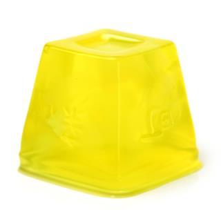 Tasty Jelly Cubes