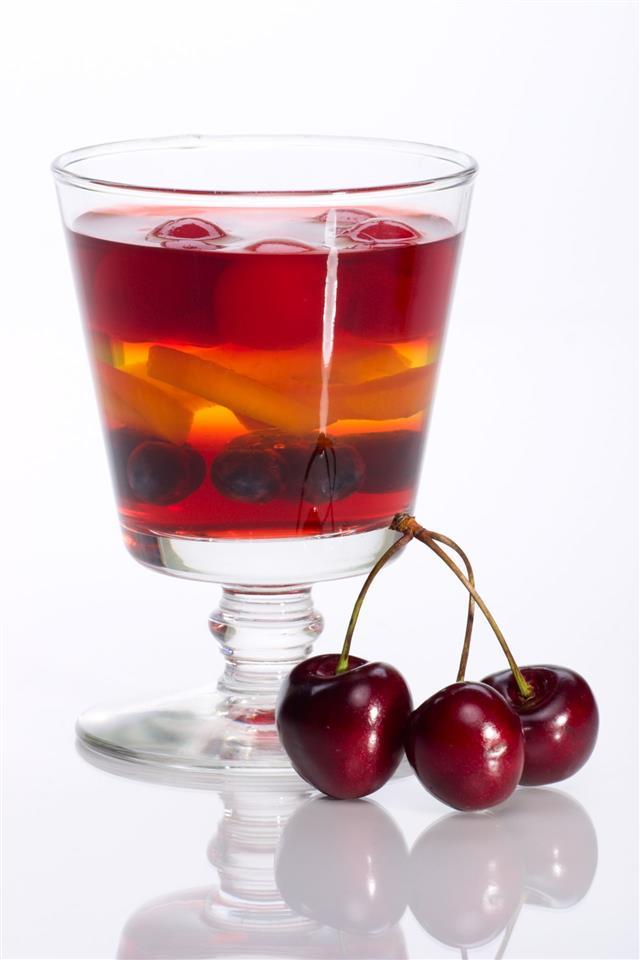 Multi Fruit Jelly
