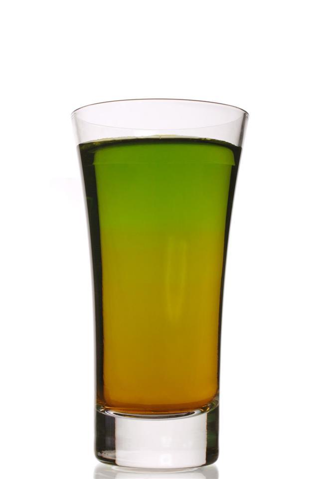 Brandy Liqueur