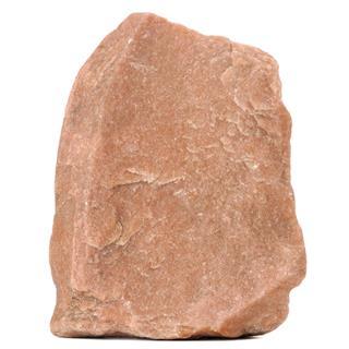 Red Granite Stone