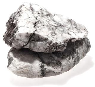 Stones Pile Balance