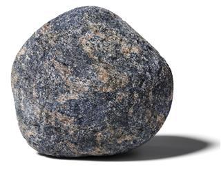 Natural Gray Stone