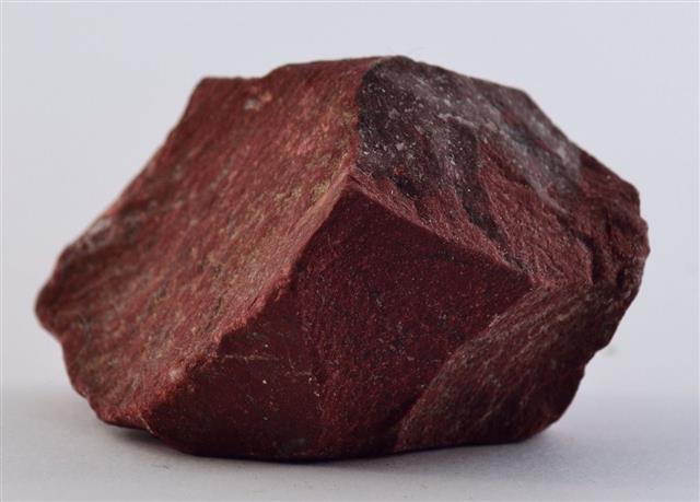 Red Dolomite