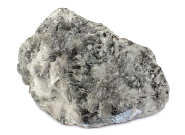 Mineral Magnesite