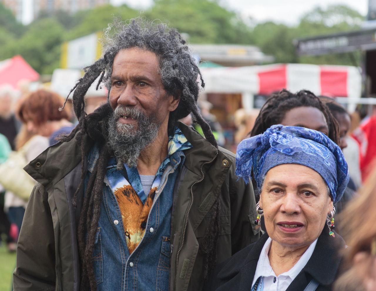 Rastafarian dating site