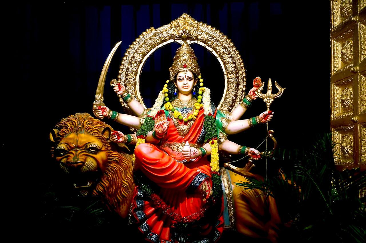 Get Much Information: Hindu Gods - 11 |Indian Hindu Gods