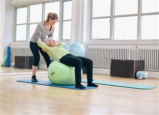 abdominal exercises for women over 60  fitness vigil