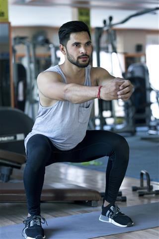 list of crossfit exercises  fitness vigil
