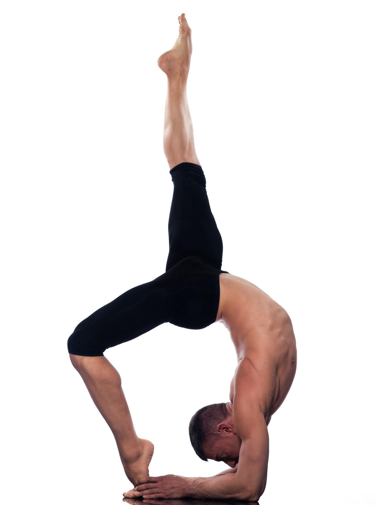 Aerobic Exercise Examples - Fitness Vigil