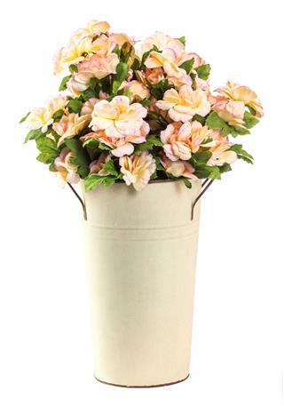 Bouquet Of Jasmine Flower