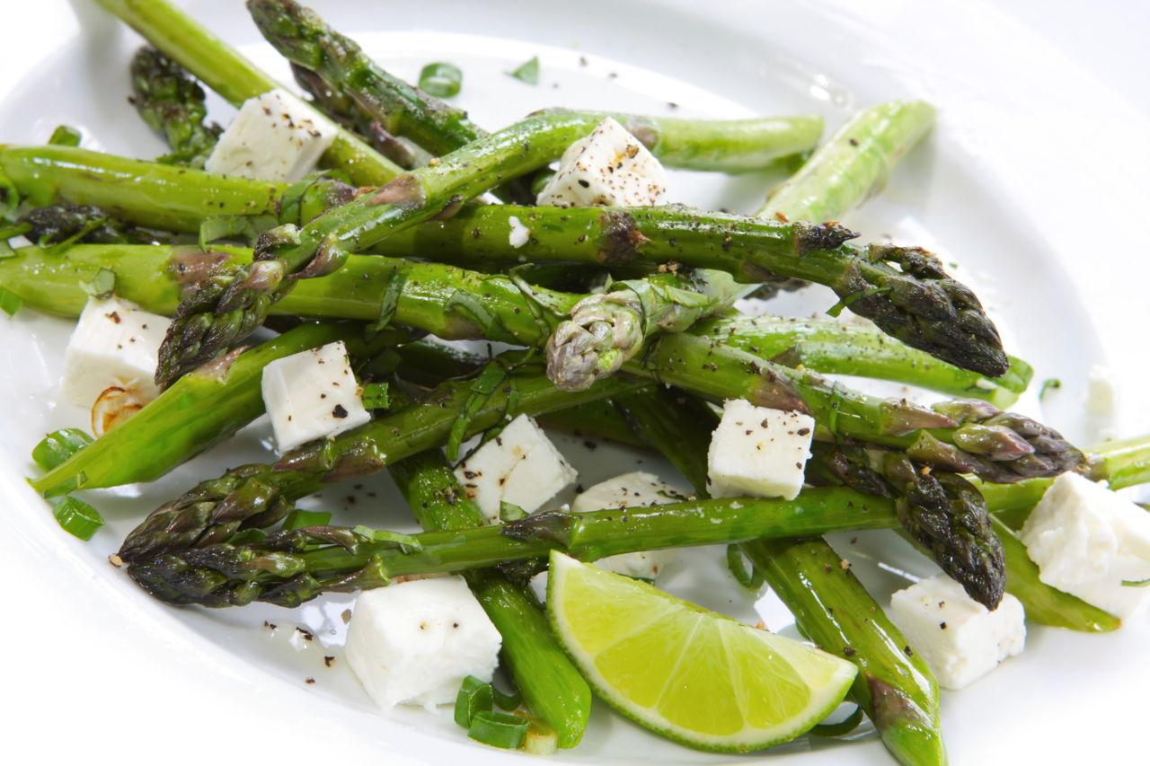 Is Feta Cheese Healthy?