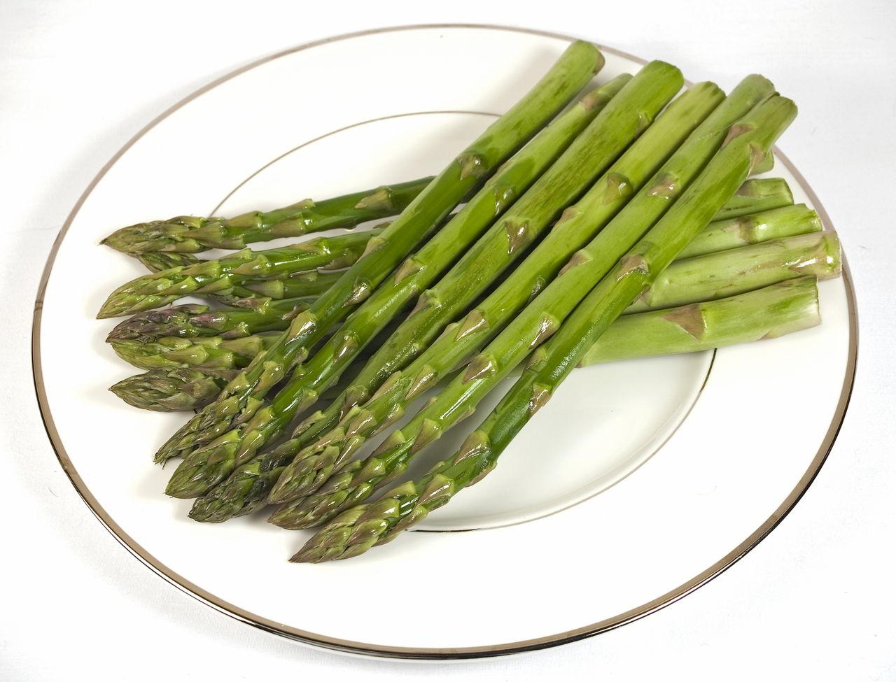 Calcium Rich Foods List Of High Calcium Foods