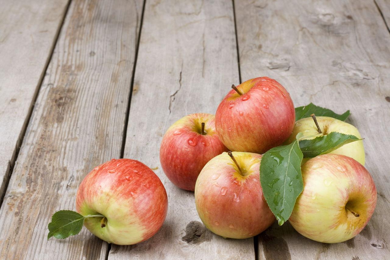 Apple Cider Vinegar for Warts