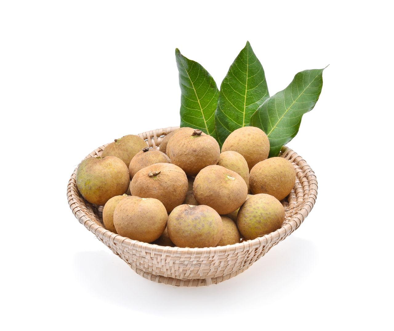 Fruit Diet Plan