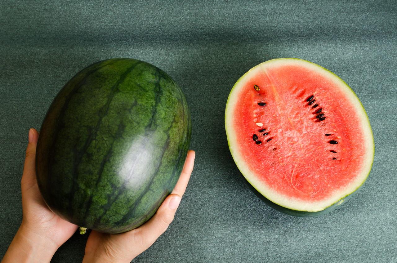 How To Treat Gallbladder Sludge Naturally