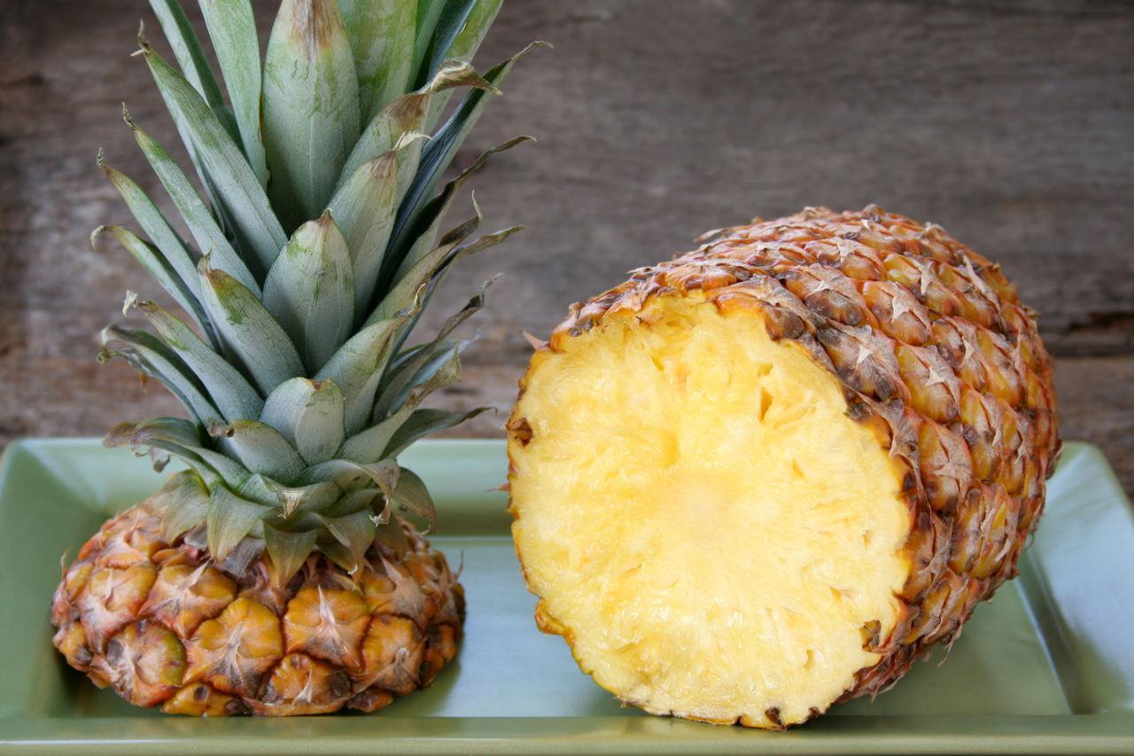 high potassium diet  health hearty