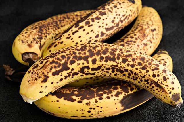 Ready For Banana Bread