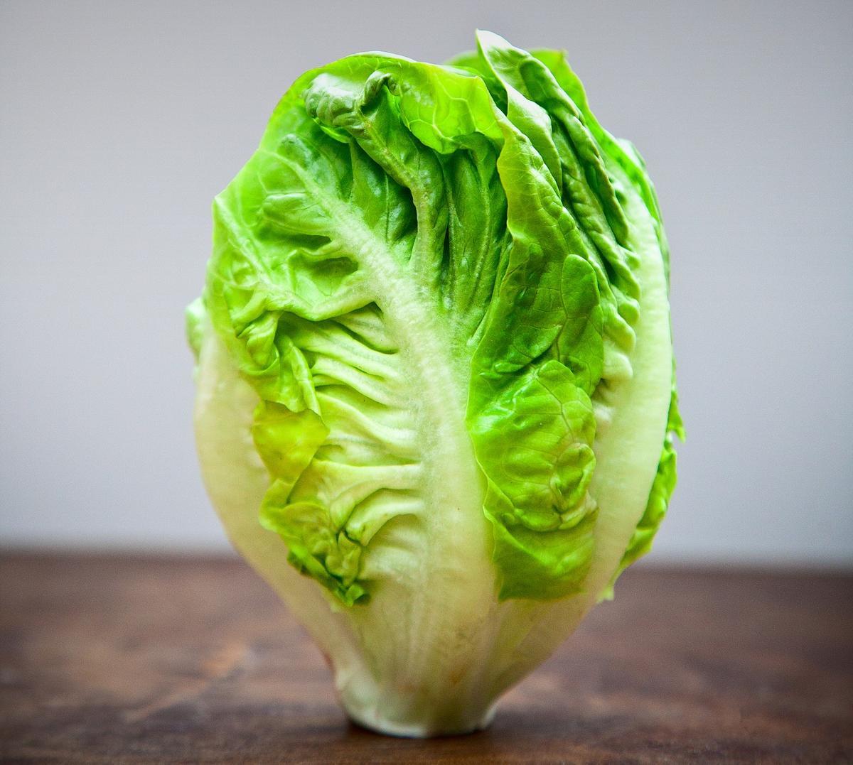 Are you salad-bar savvy?