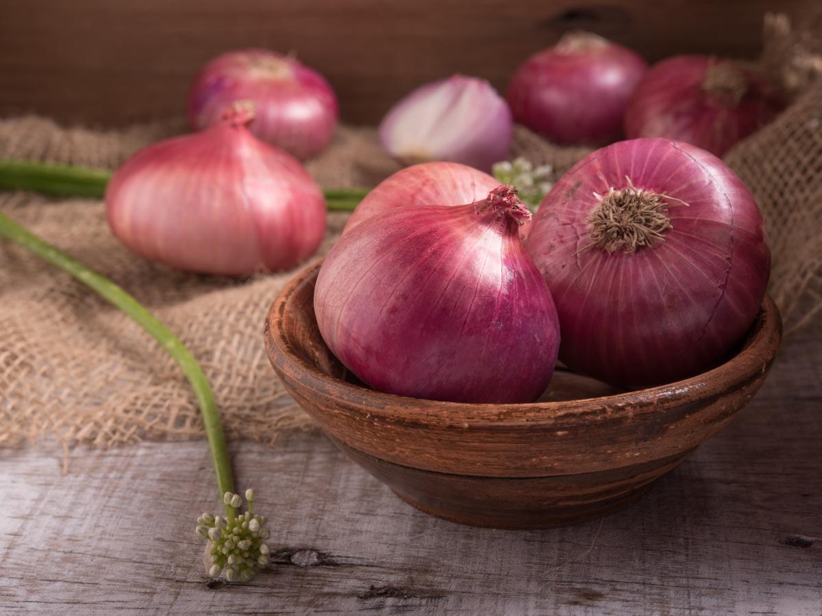 Hyperkalemia Foods To Eat