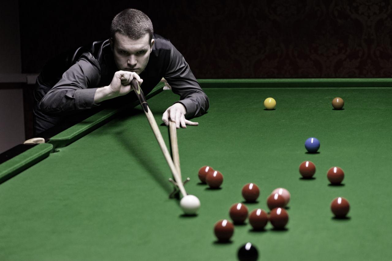 billiard snooker ile ilgili görsel sonucu