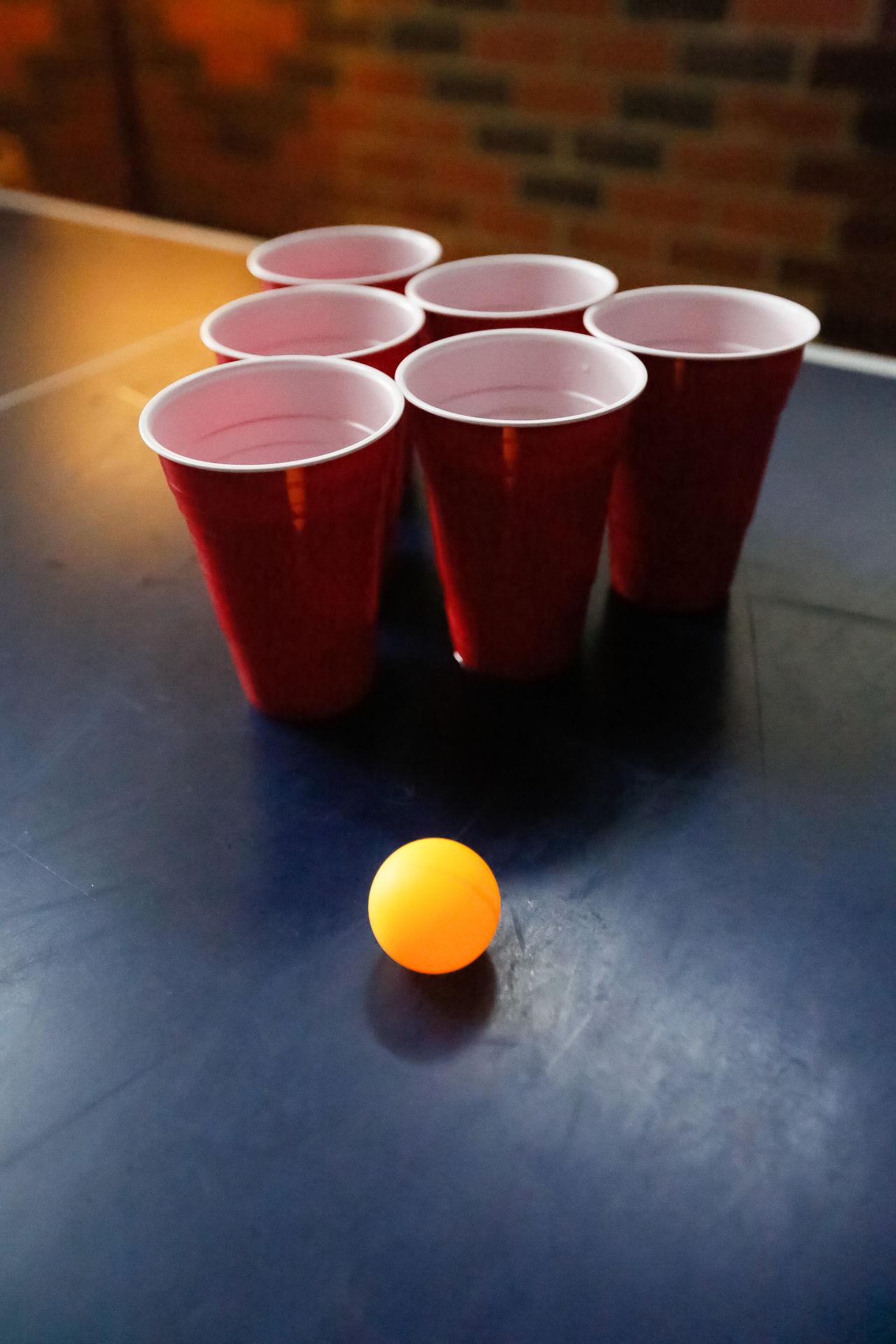 1280-497685140-beer-pong-game.jpg
