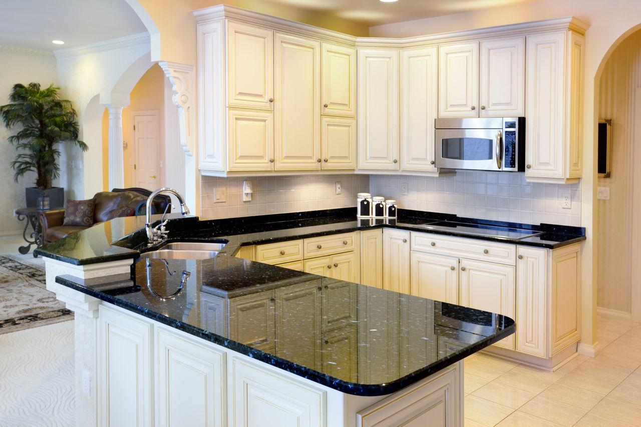 more pin countertops kitchen nook lighting lactea ideas at granite omaha via check