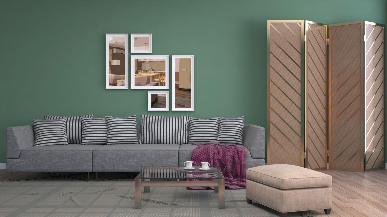 Interior Paint Reviews - Best Interior House Paint - Decor Dezine