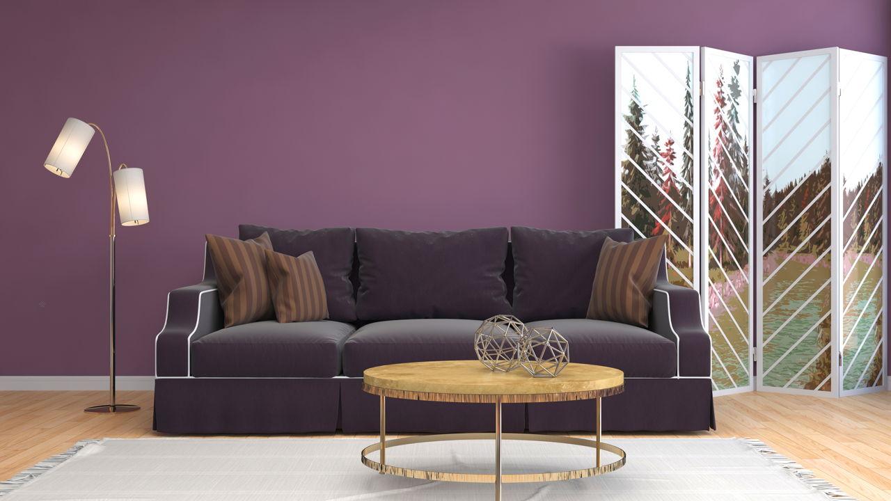 Reclining Sofa Reviews