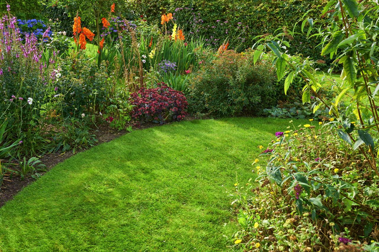 flower garden layout design ideas that ll make your