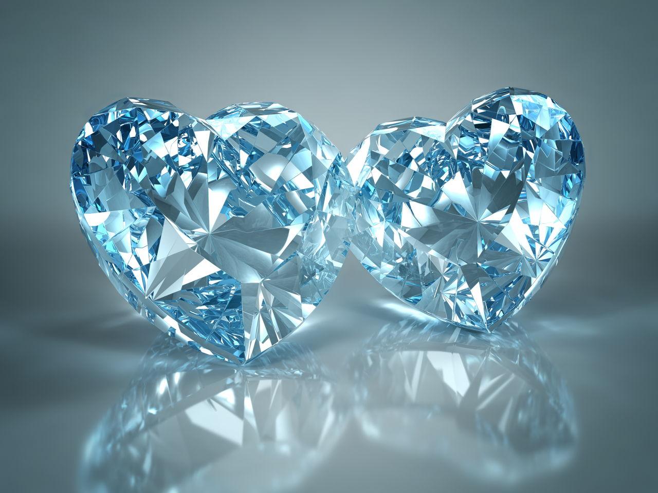 Diamond Clarity Ratings