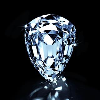 Sapphire The Stone Of Wisdom