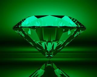 Emerald Xl