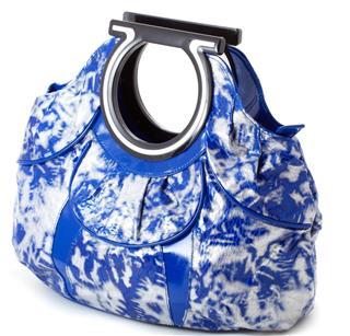 Woman bag gift