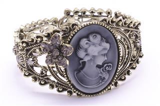Vintage bracelet gift