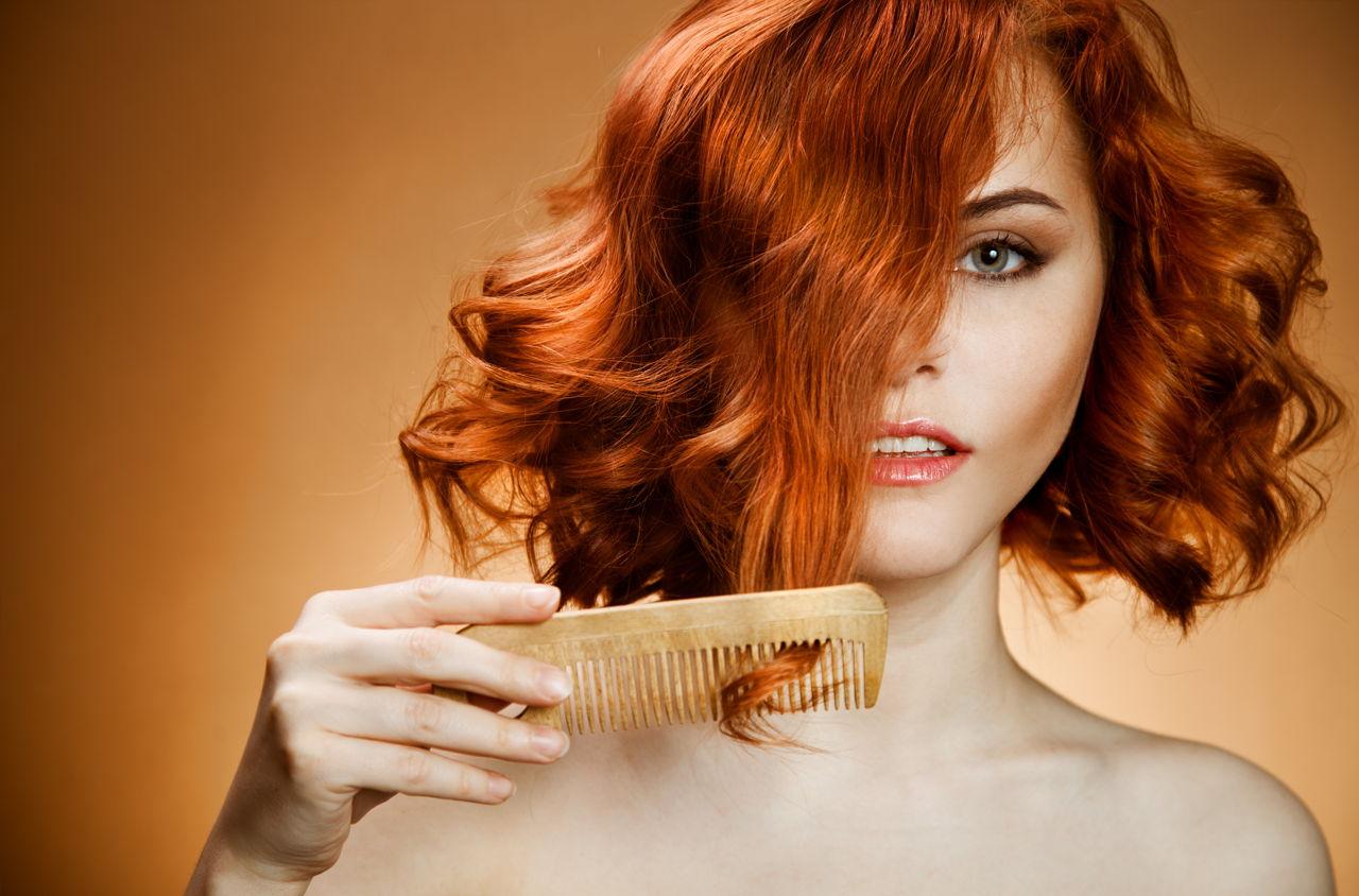 Hair Dye Brands