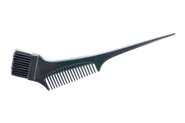 Brush Combo
