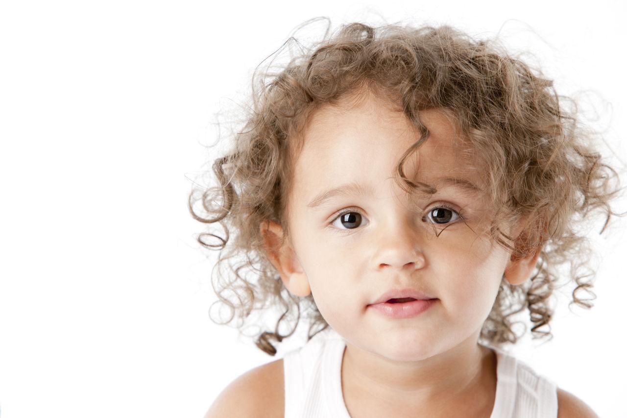Permed Hair Shampoos That Help Maintain Your Precious ...