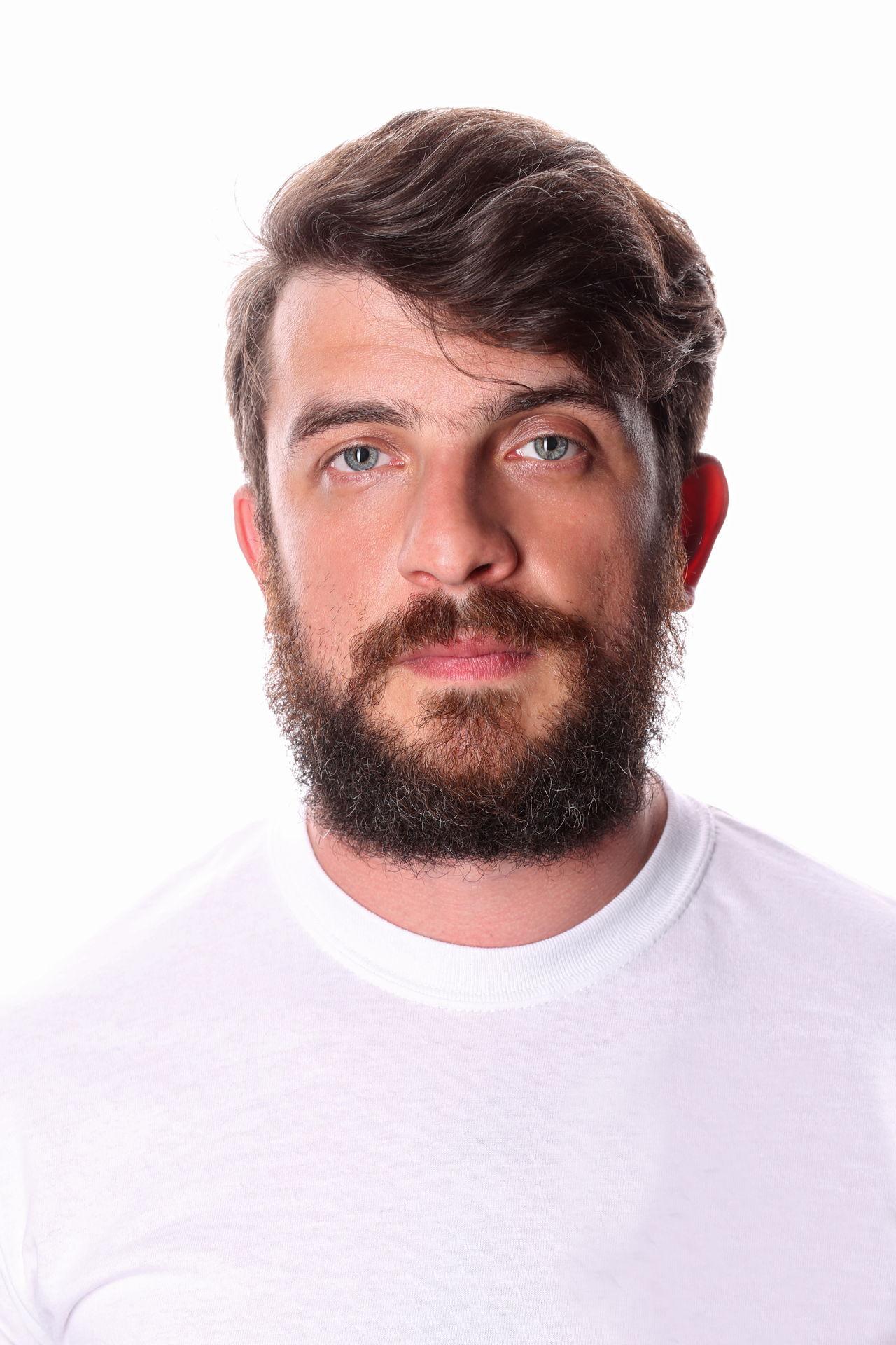 Excellent 8 Famous Beard Styles For Men Enhance Your Look Now Men Wit Schematic Wiring Diagrams Phreekkolirunnerswayorg