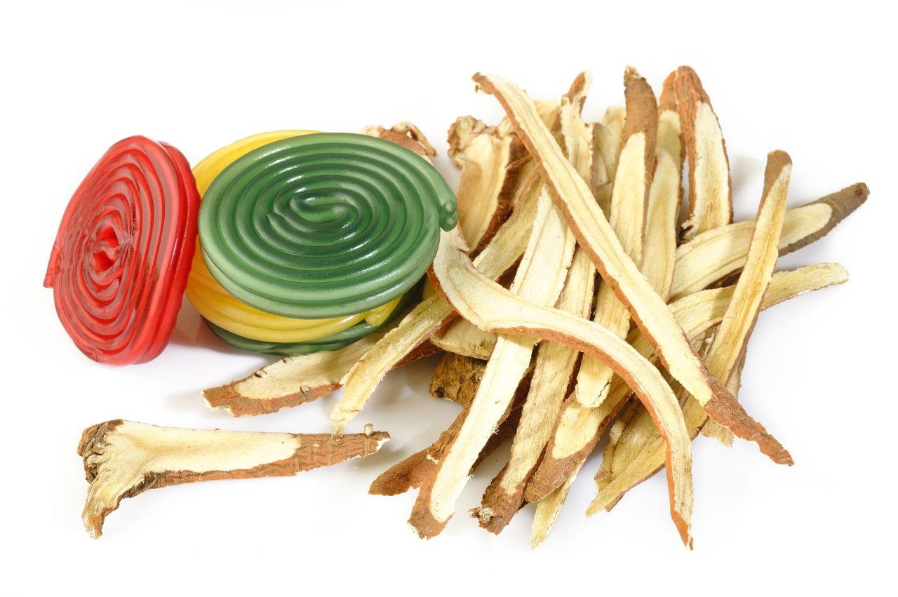 diverticulitis foods to avoid pdf