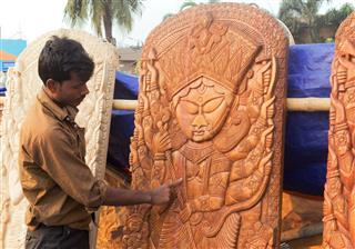 Durga Indian Handicrafts