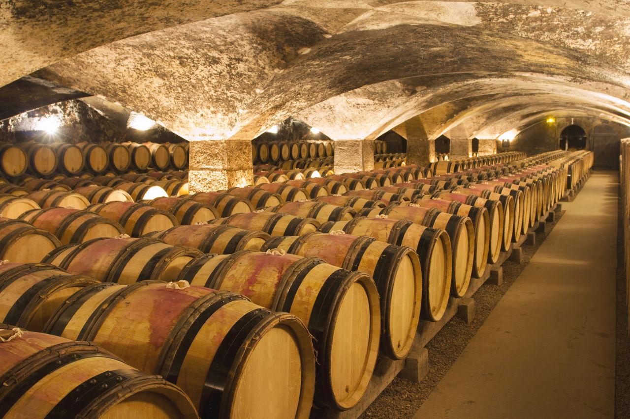 Riesling Wine Brands