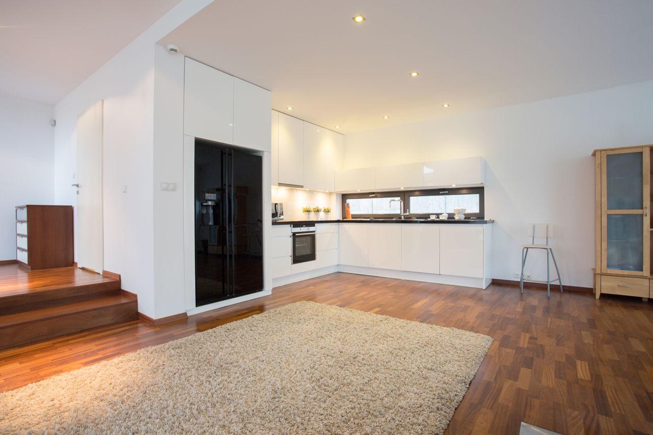 Best Living Room Paint Color For Resale