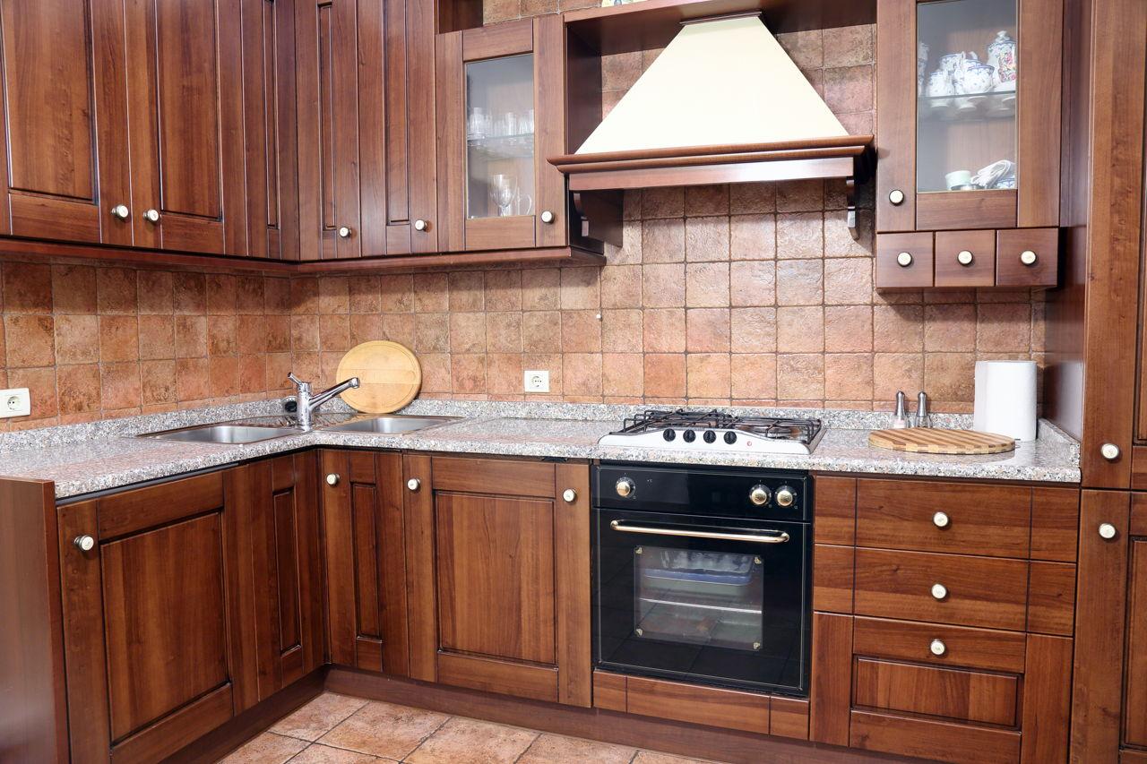Tile Backsplash Installation Cost
