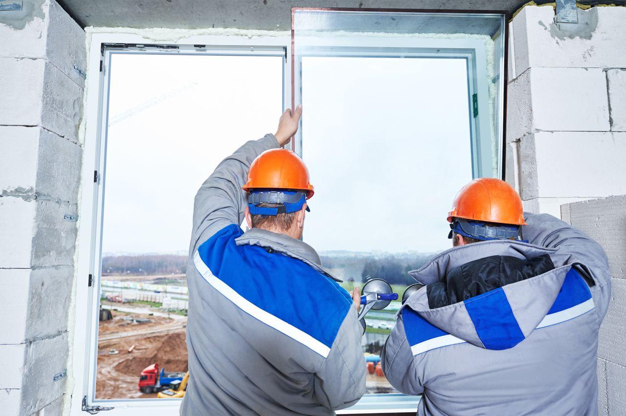 Double pane windows cost for Dual pane windows