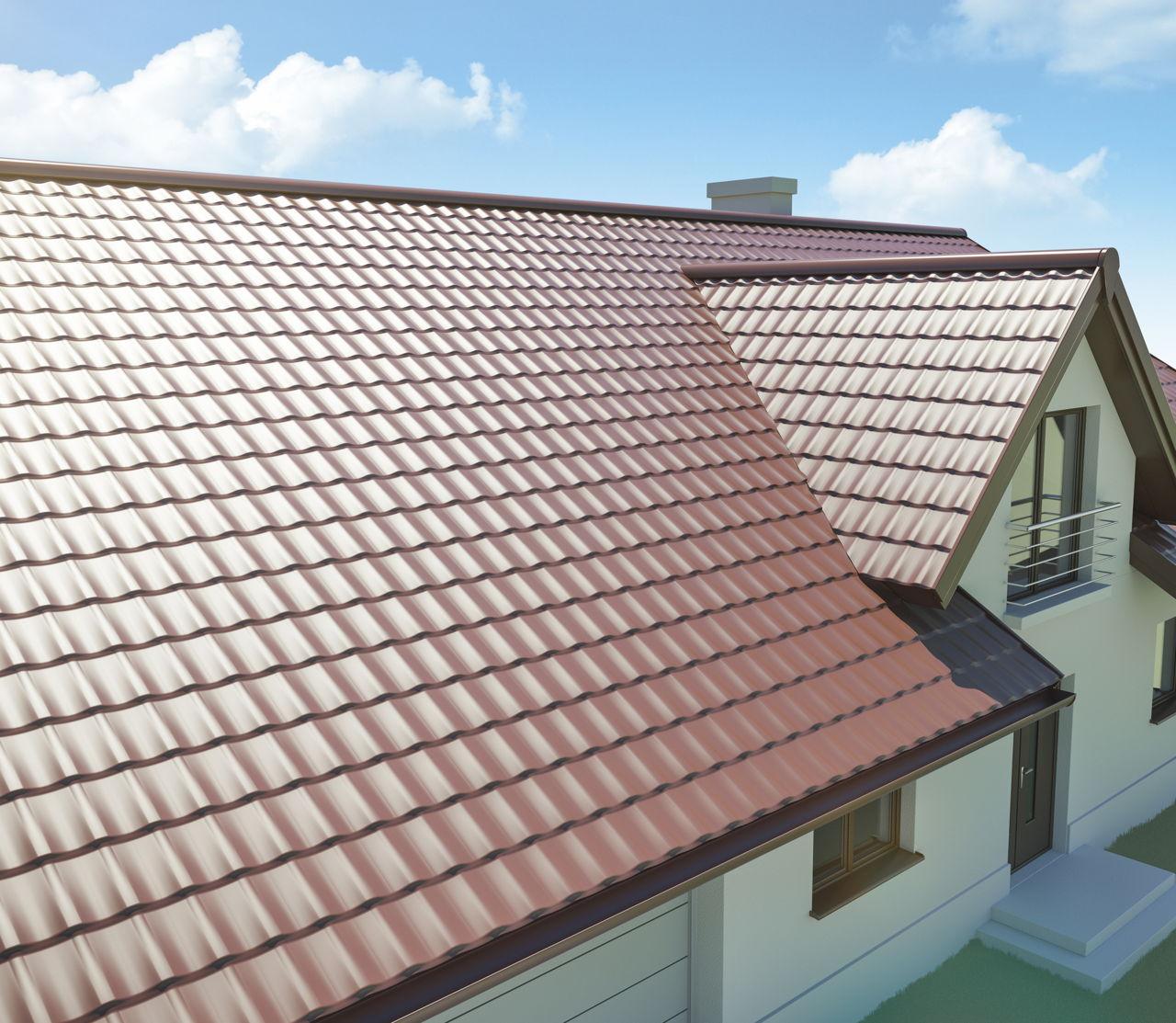 Roof Pitch Factors