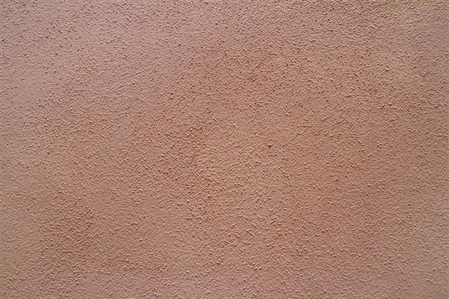 Venetian Wall Texture