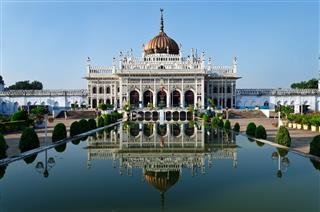 Imambara Lucknow