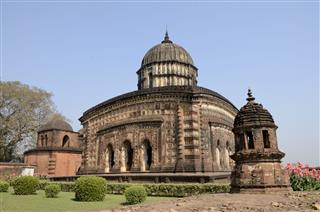 Radha Lalji Temple