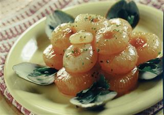 Appetizer Onions