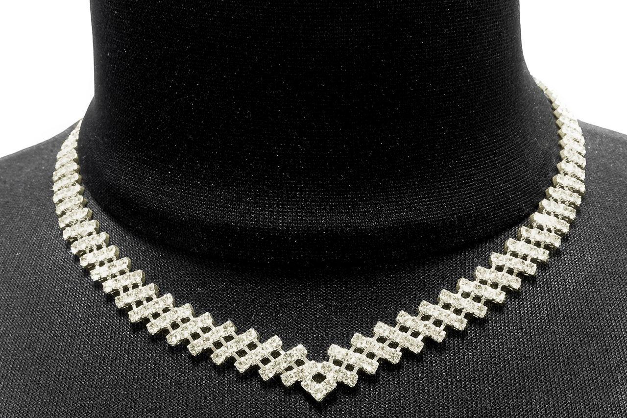 Designer Jewelry Brands